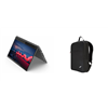 lenovo-x1-yoga-g5-i7-10510u-14.0wqhd-touch-512gb-ssd-16gb-backpack-w-less-mouse-20ub0050au-bagmouse