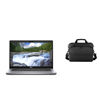 bundle-dell-latitude-5410-i5-10210u-14-po1520c-pro-briefcase-for-$1-5wgm5-bag