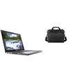 bundle-dell-latitude-5410-i7-10610u-14-po1520c-pro-briefcase-for-$1-wxmw7-bag