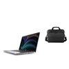 bundle-dell-latitude-5510-i5-10210u-15.6-po1520c-pro-briefcase-for-$1-038dk-bag