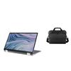 bundle-dell-latitude-9410-convertible-i5-10310u-14-po1520c-pro-briefcase-for-$1-f4fr3-bag
