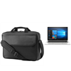 8px27pa-5tw10aa-hp-bag-4591779-4512981-hp-bag