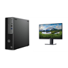 dell-optiplex-3080-sff-i5-10500-8gb-256gb-p2419h-24-inch-monitor-c9fpm-p24