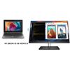 hp-zbook-15-g6-xeon-e-2286m-16gb-plus-hp-z27-27-inch-monitor-for-$539-(2tb68a4)-8wn65pa-z27