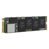 buy-boxnuc8i5beh-nuc-kit-with-intel-512gb-660p-ssd-ssdpeknw512g8x1-and-save-$100ex-nuc8i5beh-512