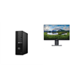 bundle-dell-optiplex-5080-sff-i7-10700-8gb-256gb-p2319he-23-inch-monitor-for-$1-w7v2p-p23