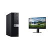 bundle-dell-optiplex-7070-sff-i7-9700-p2419h-24-inch-monitor-jm79k-p24