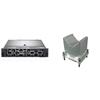 dell-r540-2u-silver-4208(1-2)-16gb-discounted-extra-cpu-heatsink-4er5400902au-cpu