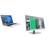 hp-650-g8-i7-1165-g7-plus-dual-hp-e233-23-inch-monitor-for-$349(1fh46aa)-364k7pa-doubleupe233