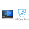 hp-650-g8-i7-1165-gplus-hp-3yrs-onsite-and-adp-for-$199-364k8pa-adp3yrs