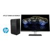 hp-z2-g4-twr-xeon-e-2236-plus-hp-z23n-23-inch-monitor-for-$199-(1js06a4)-9dh80pa-z23n