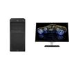 hp-z2-g4-twr-xeon-e-2224g-plus-hp-z23n-23-inch-monitor-for-$199-(1js06a4)-8xs97pa-z23n