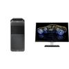 hp-z4-g4-twr-w-2133-plus-hp-z23n-23-inch-monitor-for-$199-(1js06a4)-9dd31pa-z23n