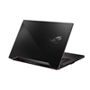 asus-gx502lws-i7-10750h-15.6-fhd-ips-1tb-ssd-16gb-stm-backpack-logitech-g230-mouse-gx502lws-hf009t-bagmouse