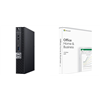 bundle-dell-optiplex-7070-mff-i5-9500t-8gb-ms-office-home-business-2019-for-$199-n001o7070mffdd-office