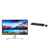 lg-32-(16-9)-uhd-4k-led-hdmi(2)-dp-usb-c-usb(2)-hdr600-spkr-keyboard-mouse-32ul750-w-kbm
