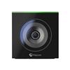 poly-sml-med-room-bundle-lenovo-smart-hub-for-mtr-ee-cube-usb-camera-3yr-wty-7230-cube-lenmtr