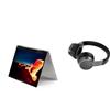 lenovo-x1-titanium-g1-13.5-qhd-touch-i7-1160g7-256gb-16gb-x1-anc-headphones-20qa001aau-headphones