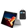 lenovo-x1-titanium-g1-13.5-qhd-touch-i7-1160g7-256gb-16gb-backpack-w-less-mouse-20qa001aau-bagmouse