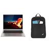 lenovo-x1-titanium-g1-13.5-qhd-touch-i7-1160g7-256gb-16gb-backpack-w-less-mouse-20qa001bau-bagmouse