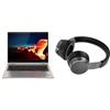 lenovo-x1-titanium-g1-13.5-qhd-touch-i5-1130g7-512gb-8gb-x1-anc-headphones-20qa0011au-headphones