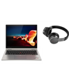 lenovo-x1-titanium-g1-13.5-qhd-touch-i5-1130g7-256gb-8gb-x1-anc-headphones-20qa000xau-headphones