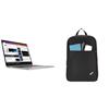 lenovo-x1-titanium-g1-13.5-qhd-touch-i5-1130g7-256gb-8gb-backpack-w-less-mouse-20qa000xau-bagmouse