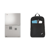 lenovo-x1-titanium-g1-13.5-qhd-touch-i5-1130g7-256gb-16gb-backpack-w-less-mouse-20qa0015au-bagmouse