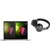 lenovo-x1-titanium-g1-13.5-qhd-touch-i5-1130g7-512gb-8gb-x1-anc-headphones-20qa0013au-headphones