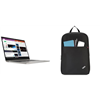lenovo-x1-titanium-g1-13.5-qhd-touch-i5-1130g7-512gb-8gb-backpack-w-less-mouse-20qa0013au-bagmouse