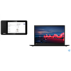 x1-c8-14.0in-i7-10510u-16g-512g-smart-20u9007wau-smartview