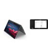x1-y5-14.0in-t-i7-10510u-8g-256g-smart-20ub0053au-smartview