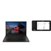 x1-c8-14.0in-t-i5-10210u-8g-256g-smart-20u9007nau-smartview