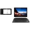 x12-12.3in-t-i5-1130g7-8g-256g-4-smart-20uw001aau-smartview