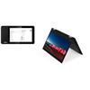 x13-y-13.3in-t-i5-10210u-16g-512-smart-20sx003kau-smartview