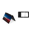 x13y-13.3in-t-i5-10210u-8g-256g-smart-20sx003eau-smartview