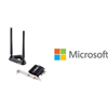 purchase-asus-ax3000-pcie-adapter-pce-ax58bt-with-microsoft-oem-windows-10-home-save-$30ex-pce-ax58bt-win10h