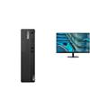 lenovo-m70s-1-sff-i5-10400-512gb-ssd-8gb-lenovo-27-fhd-monitor-(61c7kar1au)-11dc0020au-len27
