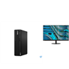 lenovo-m70s-1-sff-i5-10400-256gb-ssd-16gb-lenovo-27-fhd-monitor-(61c7kar1au)-11dc0021au-len27