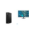 lenovo-m70s-1-sff-i7-10700-512gb-ssd-16gb-lenovo-27-fhd-monitor-(61c7kar1au)-11dc002bau-len27