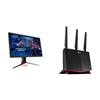 buy-asus-27-4k-3840x2160-144hz-4ms-xg27uq-w-wireless-gaming-router-rt-ax86u-save-$50ex-xg27uq-ax86u