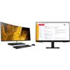 hp-1000-g2-aio-i7-8700t-plus-hp-prodisplay-p24h-23.8-monitor-for-$79-(7vh44aa)-5dn74pa-doubleupp24h