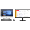 hp-800-g6-aio-i7-10700-plus-hp-prodisplay-p24h-23.8-monitor-for-$79-(7vh44aa)-30z65pa-doubleupp24h