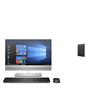 hp-800-g6-aio-i5-10500-plus-logitech-g332-gaming-headset-(981-000823-hp)-for-$19-30z58pa-g332