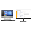hp-800-g6-aio-i7-10700-plus-hp-prodisplay-p24h-23.8-monitor-for-$79-(7vh44aa)-30z59pa-doubleupp24h