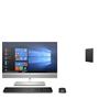 hp-800-g6-aio-i5-10500-plus-logitech-g332-gaming-headset-(981-000823-hp)-for-$19-30z68pa-g332