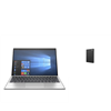 hp-x2-1013-g4-i5-8365u-plus-logitech-g332-gaming-headset-(981-000823-hp)-for-$19-8eq48pa-g332