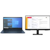 hp-dragonfly-x360-g2-i5-1135plus-hp-prodisplay-p24h-23.8-monitor-for-$79-(7vh44aa)-3f9y7pa-doubleupp24h