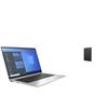 hp-elitebook-1030-x360-g8-i7-1185plus-logitech-g332-gaming-headset-(981-000823-hp)-for-$19-3f9w5pa-g332
