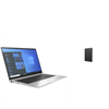 hp-elitebook-1030-x360-g8-i7-1165plus-logitech-g332-gaming-headset-(981-000823-hp)-for-$19-3f9v9pa-g332